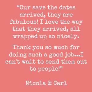 sidebar testimonal nicola and carl