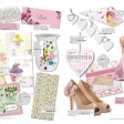 Wedding Ideas feature floral thumbnail