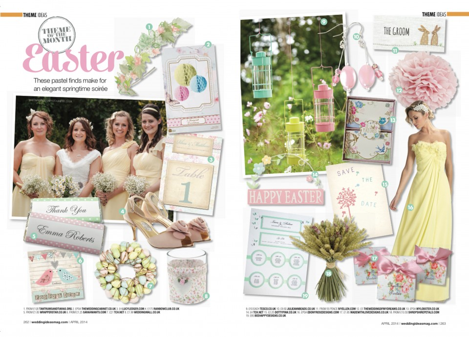 WHIMSICLA RUSTIC VINTAGE WEDDING INVITATIONS AND STATIONERY