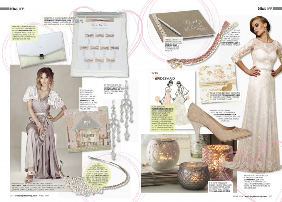 rustic barn wedding invitations stationery