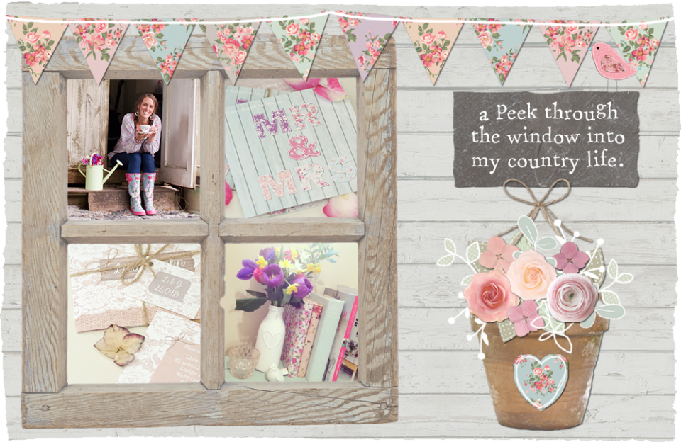 1 sarah wants wedding stationery and invitations, floral, rustic, country, shabby chic, lace, vintage, pastel