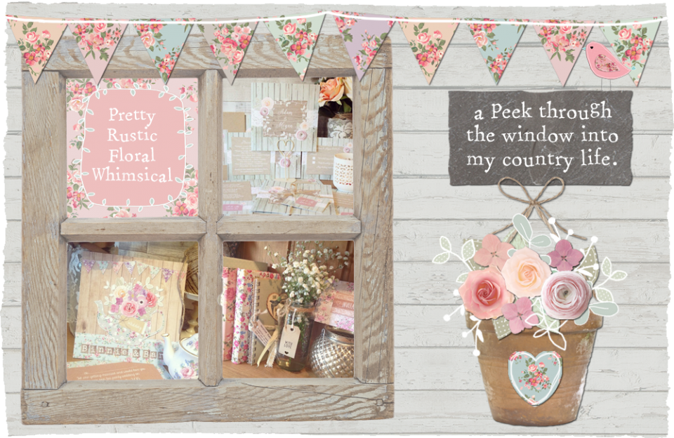 6  sarah wants wedding stationery and invitations, floral, rustic, country, garden, tea party, summer, shabby chic, lace, vintage, pastel