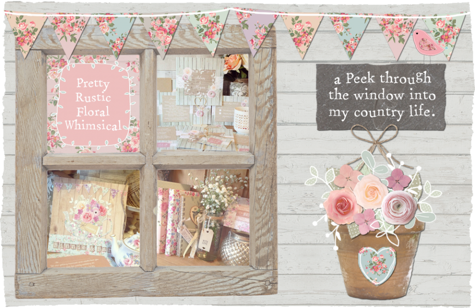 Sarah wants wedding stationery and invitations whimsical, rustic, country, vintage, floral, pretty, cath kidston, pastel, lace, sage, peach, blush, coral