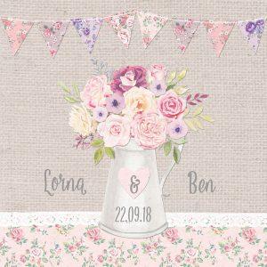 floral-blooms