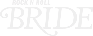 Rock & Roll Bride Logo
