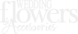 Wedding Flowers & Accessories Logo