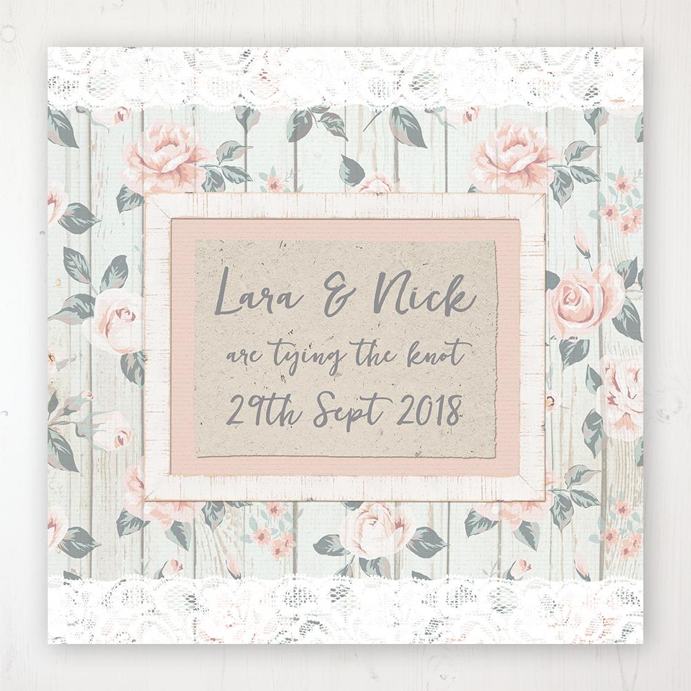 wedding invitation samples sarah wants stationery