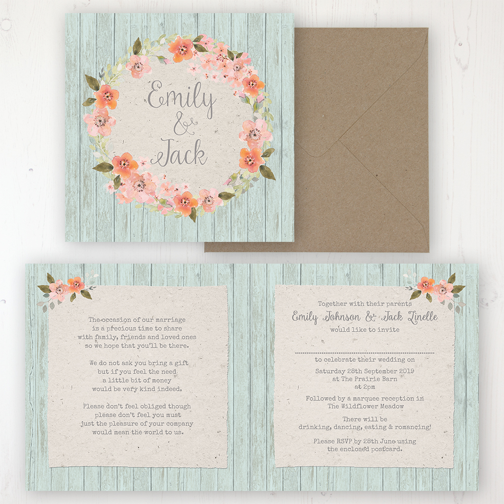 Emily post wedding etiquette when to send invitations best shoes emily post wedding invitations plus traditional invitation monicamarmolfo Image collections