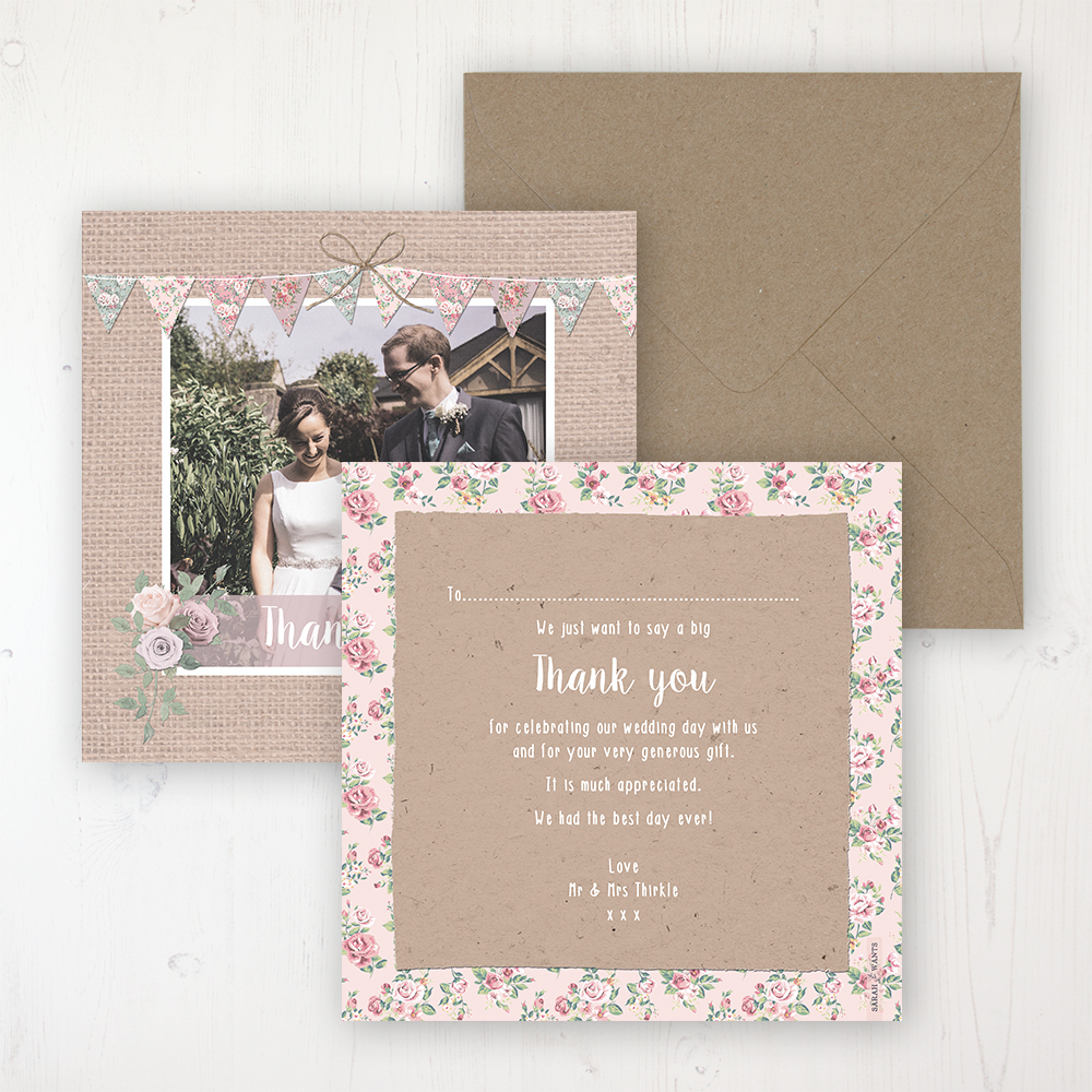 Rustic Barn Thank You Cards: Rustic Barn Wedding Invitations Wordings At Reisefeber.org